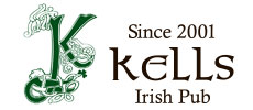 Irish Pub Kells